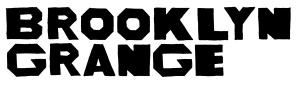brooklyn-grange