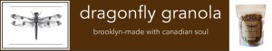 dragonfly-granola