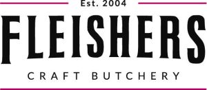 Fleisher's_Fianl