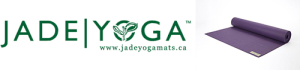 jade-yoga