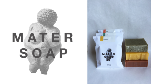 mater-soap