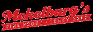 mekelburgs