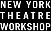 new-york-theater-workshop