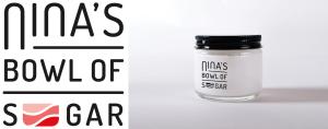 ninas-bowl-of-sugar
