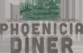 phoenicia_diner